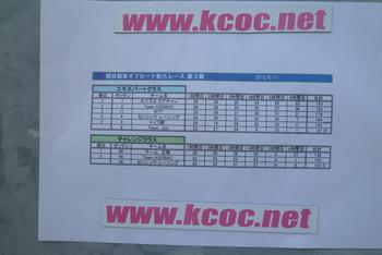 2012第3戦 (9)[1].jpg