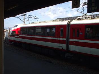 DSCF1207.JPG