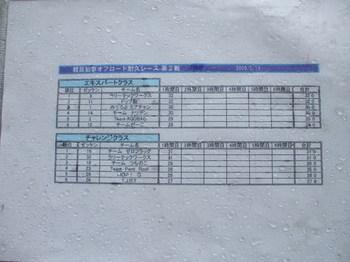 DSCF1699.JPG
