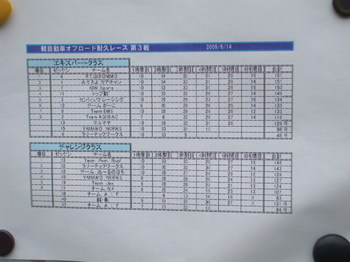 DSCF1919.JPG